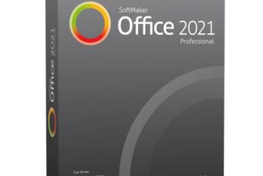 SoftMaker Office Professional 2021 Crack + Serial Key Free
