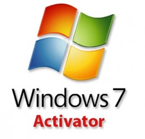 Windows 7 Permanent Activator Download Free