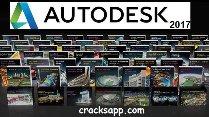 cad 2008 64bit full crack