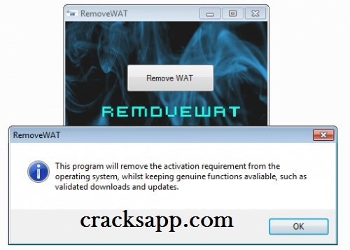 Removewat 2.2.9 Windows 10 Activator Free Download