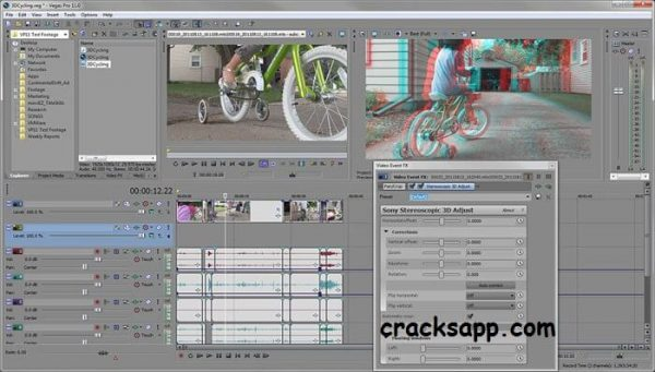 Sony Vegas Pro 13 Authentication Code Free Download