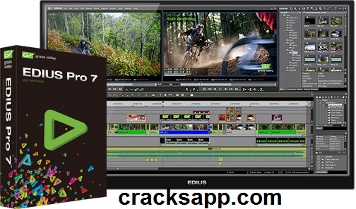video editing full version free download