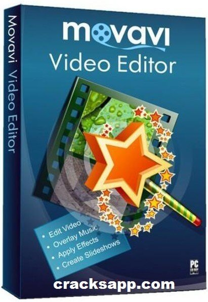 movavi video editor 11 crack keygen serial key