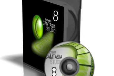 Camtasia Studio 8 Keygen Free Download