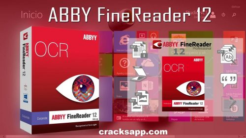 abbyy pdf transformer free download with crack