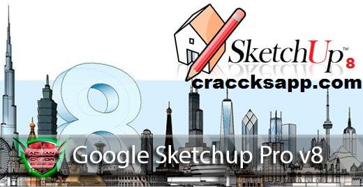 keygen sketchup pro 8 mac