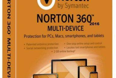 Symantec Norton 360 Coupon Code Plus Keygen Full Free Download