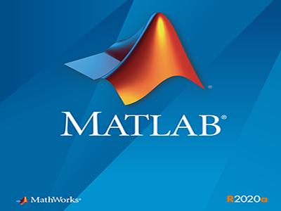 MATLAB R2020a Crack Plus Activation Key Torrent Latest Version