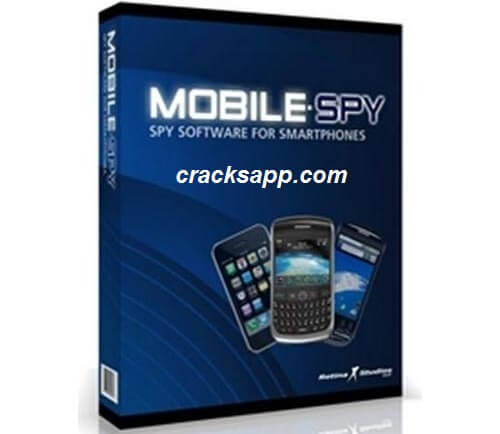 free mobile spy app for iphone mobile app for iphone android amp windows phone license key 6308
