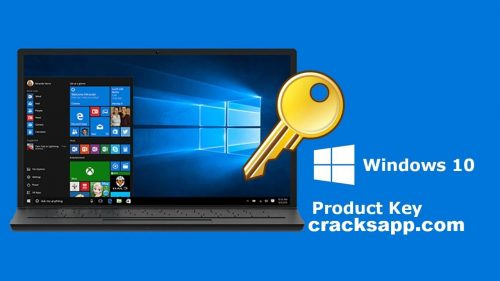 Windows 10 pro crack with product key generator full download for Window 10 pro product key
