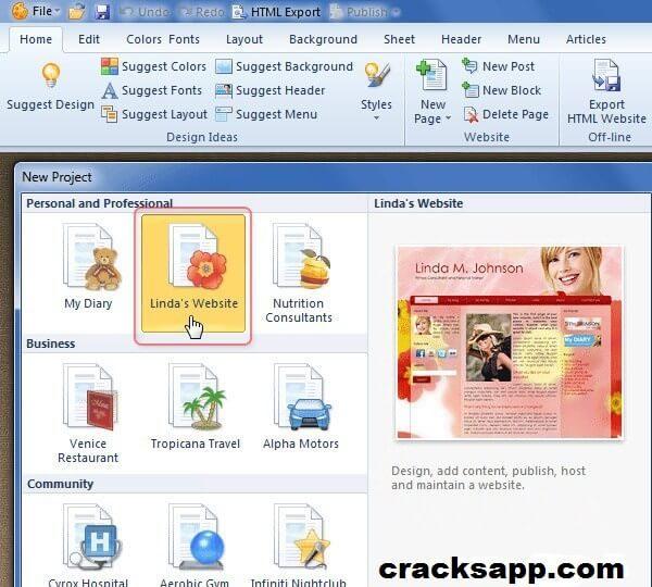 Artisteer 4.3 Crack Keygen + Activation Key Generator Free Download