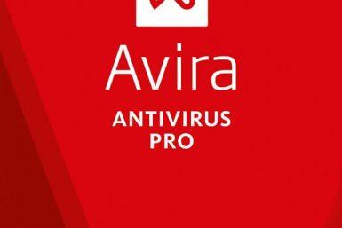 Avira Antivirus Pro 2017 Crack
