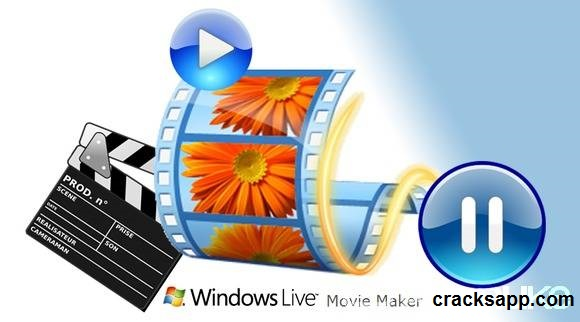 Desktop 3d full version with serial keys free download softwares - Windows Live Movie Maker 16 4 Crack Full Version Free Download