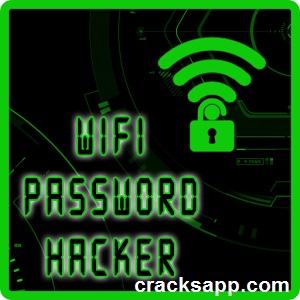 Wifi Password Hacker Apk
