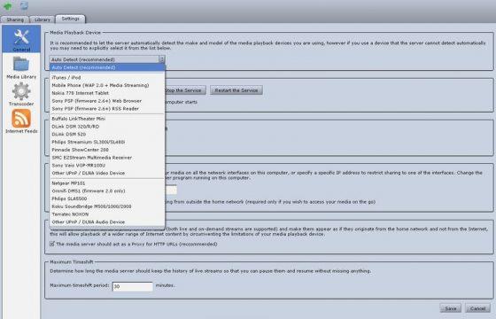 Tversity Pro Media Server V1.9.3 Crack And Serial Key Free