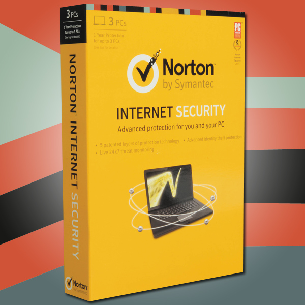 Official Norton  Support