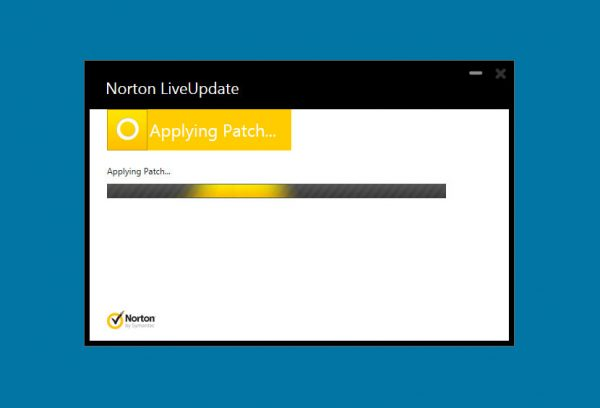 Norton Internet Security 2017 Product Keys Incl Keygen