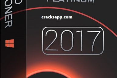 DVD Cloner 2017 Crack With Serial Key Full Free Download