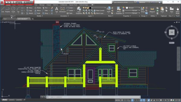 AutoDesk AutoCAD 2021 Activation Key Free